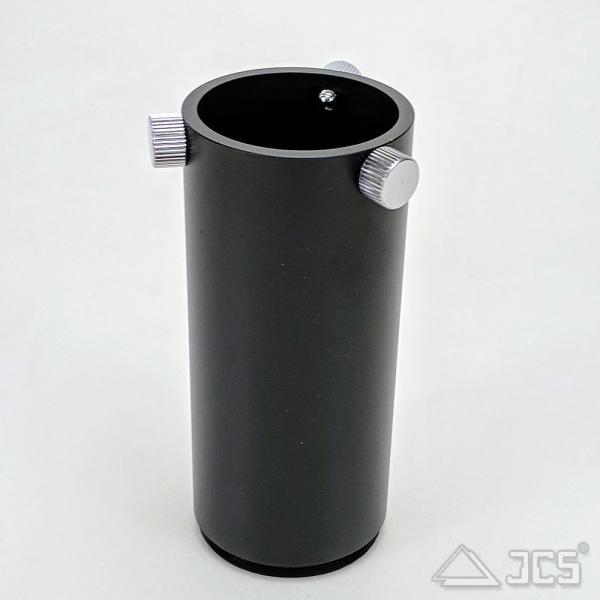 Vixen Kamera-Adapter SX