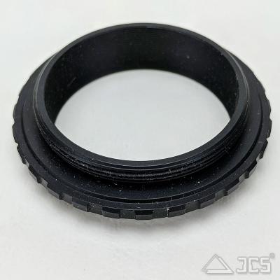 Adapterring Vixen 43 mm (a) auf T2 (a)