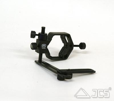 Microstage II Universal Digitalkamera Adapter