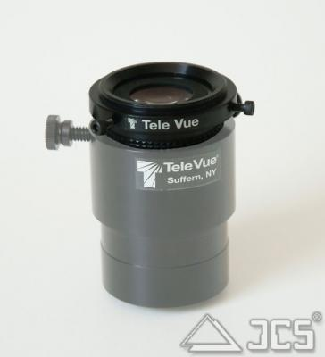 TeleVue Afokal Adapter 37mm