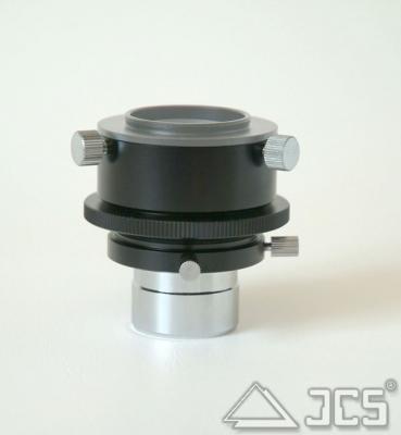 Vixen DCA-LV Digital-Camera-Adapter für LV-Okulare