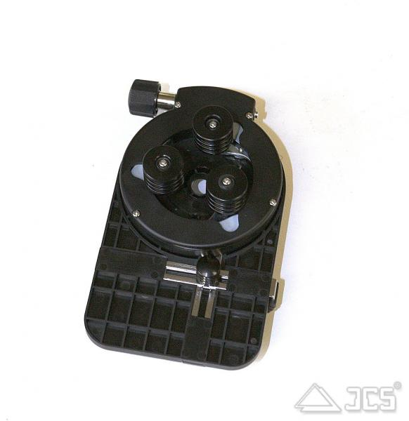 Vixen Smartphone Kamera-Adapter universal