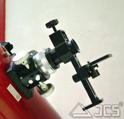 Vixen Digitalkamera-Adapter Universal II