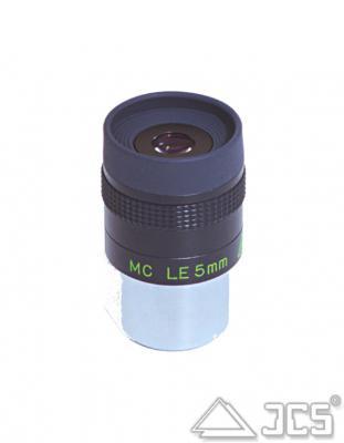 Okular Takahashi LE 5mm