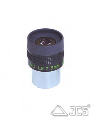 Okular Takahashi LE 7,5mm
