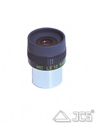 Okular Takahashi LE 12,5 mm