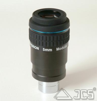 Okular Hyperion 5mm
