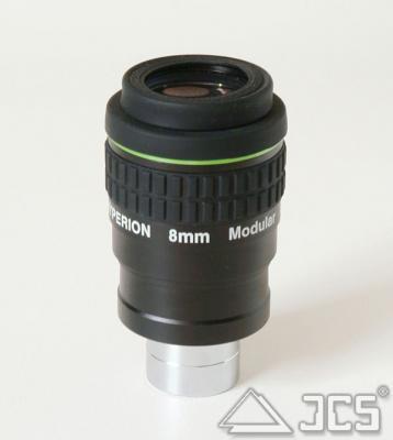 Okular Hyperion 8mm