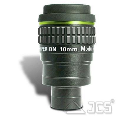 Okular Hyperion 10mm
