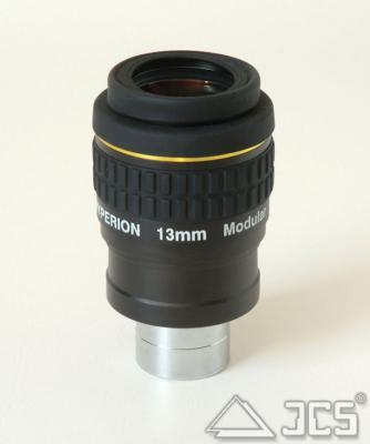 Okular Hyperion 13mm