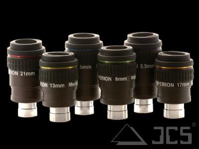 Okular Hyperion 17mm