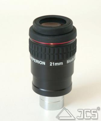 Okular Hyperion 21mm