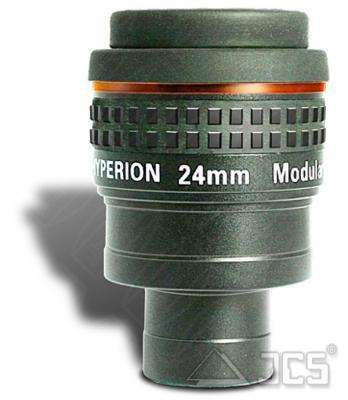 Okular Hyperion 24mm WW