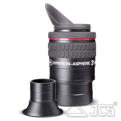 Okular Hyperion 31mm Aspheric