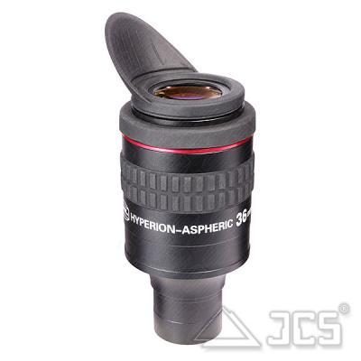 Okular Hyperion 36mm Aspheric