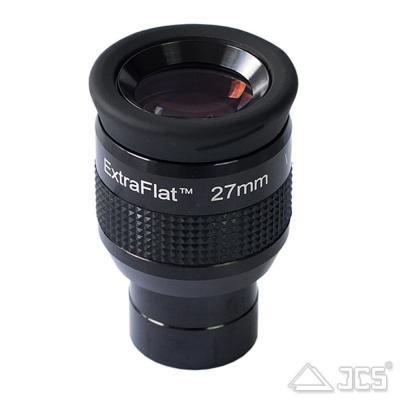 "Okular Skywatcher ExtraFlat 27mm, 1,25"""