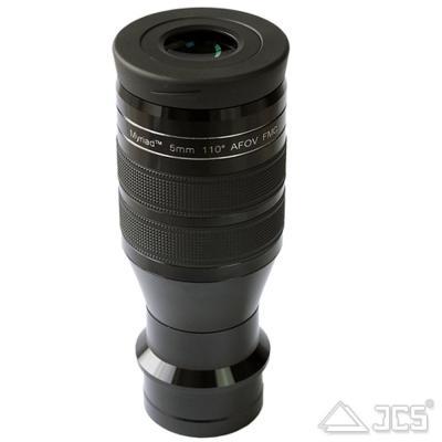 Okular OVL Myriad 5 mm