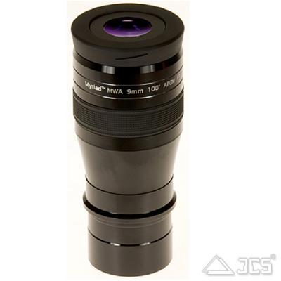 Okular OVL Myriad 9 mm