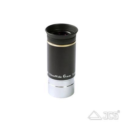 Okular Skywatcher UW 6mm