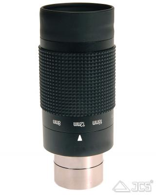 Okular Skywatcher Zoom 8-24 mm