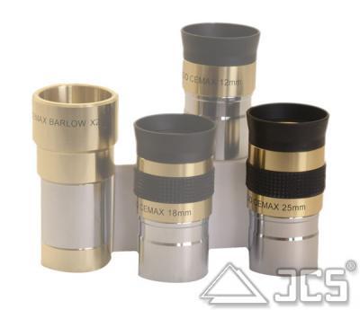 Okular Coronado Cemax 25 mm