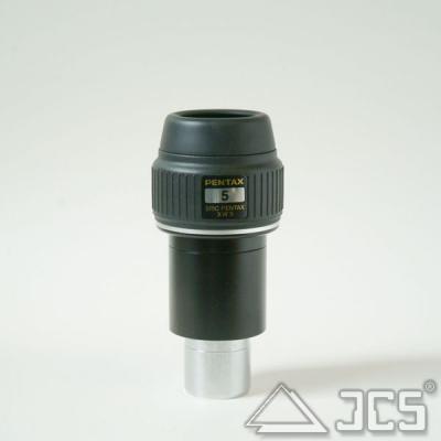 Okular SMC Pentax XW 5mm