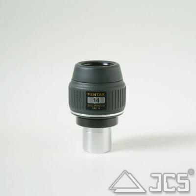 Okular SMC Pentax XW 14mm