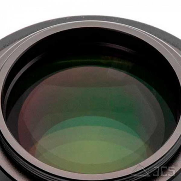 Okular SMC Pentax XW-30-R 30mm