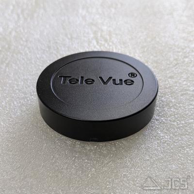 """TeleVue Okularschutzdeckel 2"""", 48mm Außendeckel"""