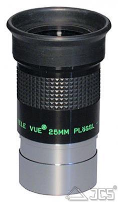Okular TeleVue Plössl 25 mm