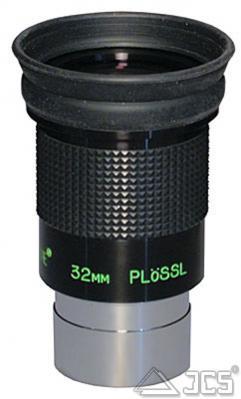 Okular TeleVue Plössl 32mm