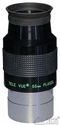 Okular TeleVue Plössl 55mm