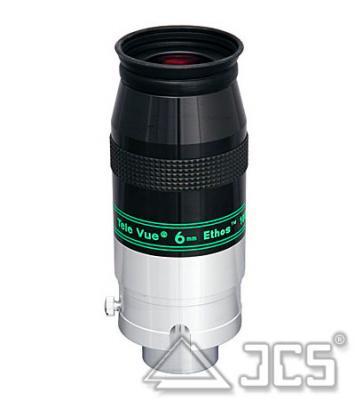 Okular TeleVue Ethos 6 mm