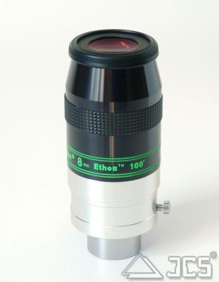 Okular TeleVue Ethos 8 mm