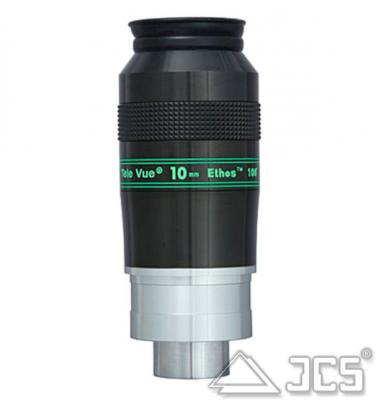 Okular TeleVue Ethos 10 mm