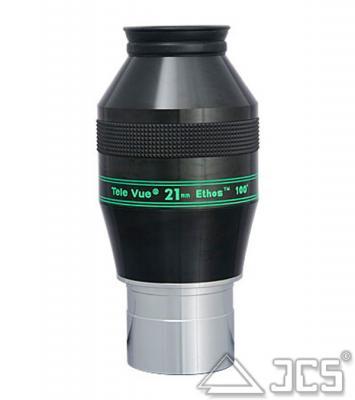 Okular TeleVue Ethos 21 mm