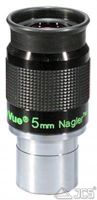Okular TeleVue Nagler VI 5mm