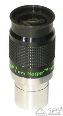 Okular TeleVue Nagler VI 7 mm