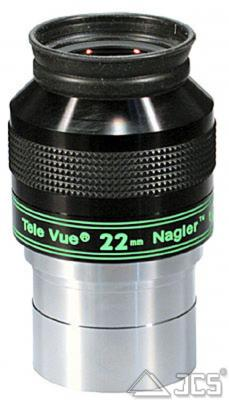 Okular TeleVue Nagler IV 22 mm
