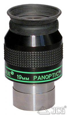 Okular TeleVue Panoptic 19mm