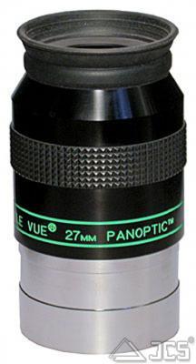 Okular TeleVue Panoptic 27mm