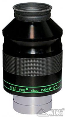 Okular TeleVue Panoptic 41mm