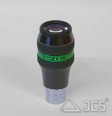 Okular TeleVue Delos 4,5 mm