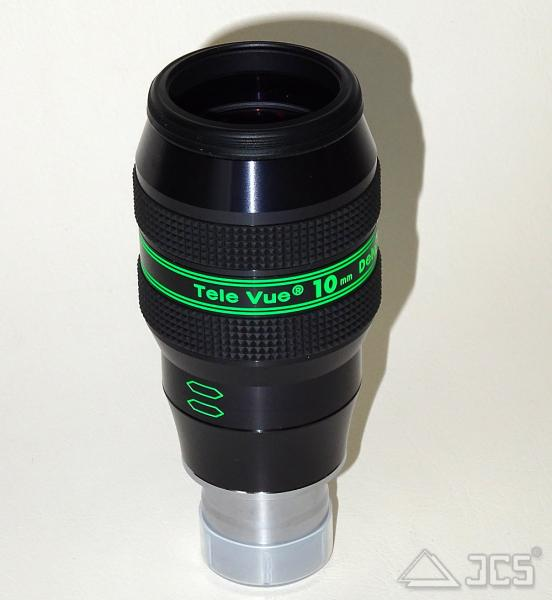 Okular TeleVue Delos 10 mm