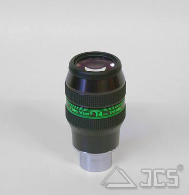 Okular TeleVue Delos 14 mm
