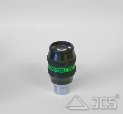 Okular TeleVue Delos 17,3 mm
