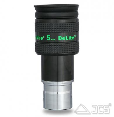 Okular TeleVue DeLite 5 mm