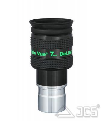 Okular TeleVue DeLite 7 mm