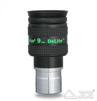 Okular TeleVue DeLite 9 mm
