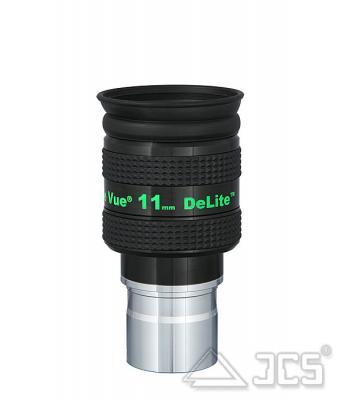 Okular TeleVue DeLite 11 mm